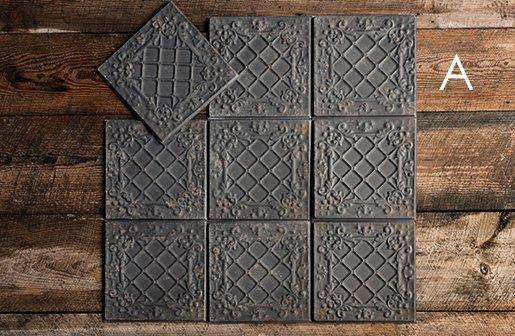 tiles-4_1